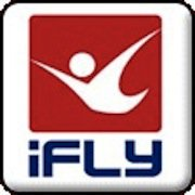 iFly.jpg